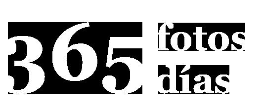 logotipo-proyecto-365
